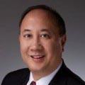 Testimonial #4 — Curt Wang