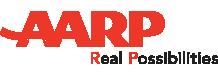 logo-aarp-rp_imgcache_rev20150623111705