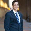 Testimonial #13 – Brett Horowitz