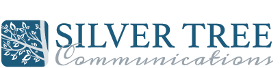 Silver Tree Communications