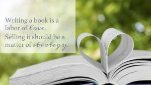 Marketing Your Book on a Shoestring_Page_04