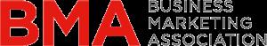 BMA_logo@2x