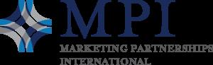 MPI_Type_Mark_Name - Copy