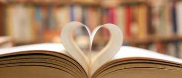 Choosing a Book Publisher? Choose One with Heart
